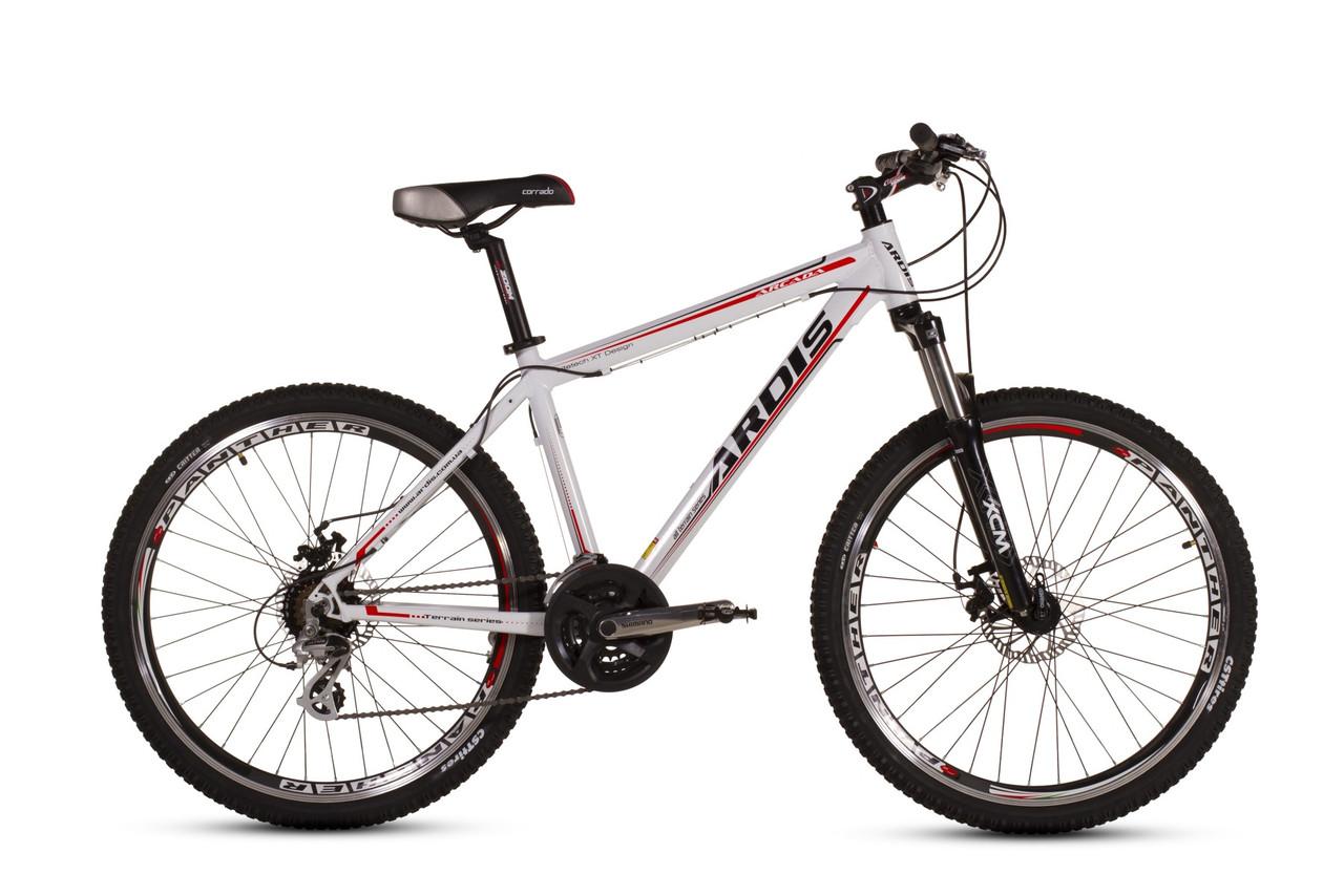 """Горный велосипед 26"""" Ardis Arcada"""