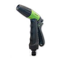 Пистолет пластиковый бронсбойт 7208 (Италия)