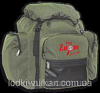 Рыболовный рюкзак 50 л CZ Rucksack