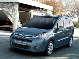 Citroen Berlingo (2008-)