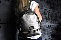 Рюкзак городской женский кожаный, портфель, сумка, высокое качество