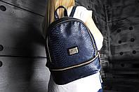 Рюкзак городской женский кожаный, портфель, сумка, высокое качество 9 цветов!
