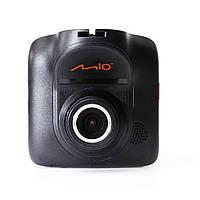 Видеорегистратор Mio Mivue 538 Delux Drive Recorder