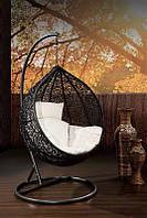 Интерьерное подвесное кресло GardiBig