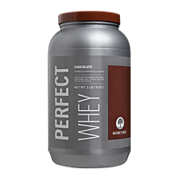 Perfect Whey Nature's Best, 907 грамм