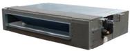 Внутренний блок канального типа Midea MDV-D90T2/N1-A5