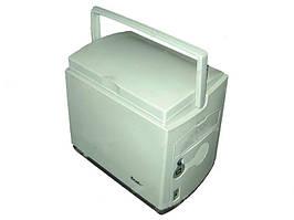 Холодильник термоэлектрич. 25 л. CB-25  12V 35W/70W (шт.)