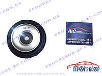 Опора переднего амортизатора Chery Amulet / AIC (Германия) / A11-2901030