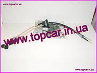 Трос КПП Peugeot Expert 1.9D/2.0HDI Cave Турция 6014 615