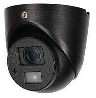 Автомобильная видеокамера Dahua DH-HAC-HDW1220GP-M (3.6mm)
