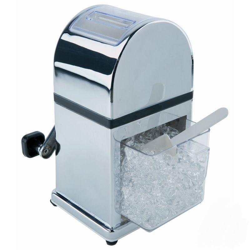 Измельчитель для льда Stalgast