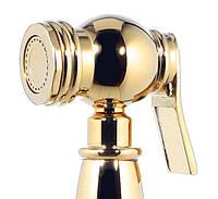 Гигиенический набор KAISER SH-122 Gold