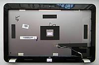 Корпус к: HP Pavilion DV6-3065er DV6-3000 Крышка RIT3JLX6TP103 Рамка YRE3ILX6TP103