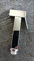 Cтоп-лейка для биде ANGO В-87 квадратная, фото 1