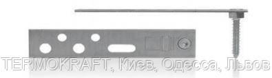 Blaugelb Система крепления Protect 150/35 мм