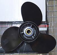 Винт JETMAR Mercury 15 л.с  9.25 x 11