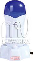 Кассетный воскоплав Одиночный картридж с основанием WN108-3A для депиляции волос
