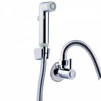 Гигиенический душ Potato P432-8