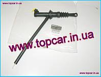 Главный цилиндр сцепления Renault Kangoo II 1.5 dCi 08- ОРИГИНАЛ 306101984R