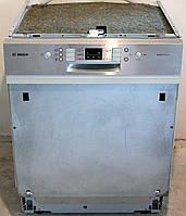 Посудомоечная машина BOSCH SMI53M75EU б/у