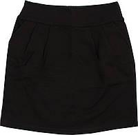 Школьная юбка для девочки Kopi (6-18 лет)