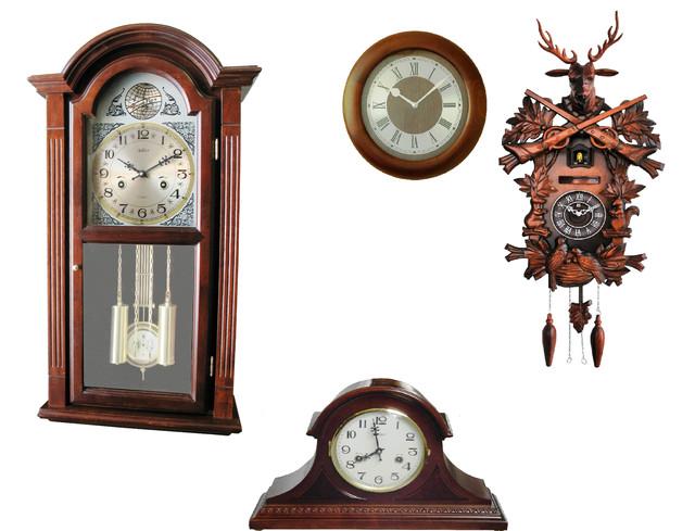 С курантами часы продам резист ватер стоимость часов