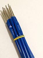 Крючок для вязания 3 мм