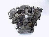 Двигатель Mercedes S-Class W220 5.0 V8 113.960