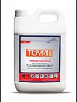 Гербицид Тотал (глифосат 480 г/л) 10 л.