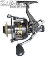 Катушка Fishing ROI Carp XT GT6000 6+1BB(baitrunner)