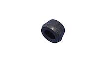 Втулка амортизатора коническая FAW CA3252