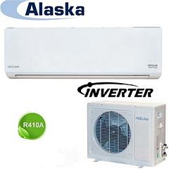 Серия ALASKA (-25 C°)