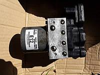 Блок ABS 58920-2E560 Hyundai Tucson/Kia Sportage