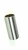 Втулка ушка рессоры передней (металл) FAW CA3252
