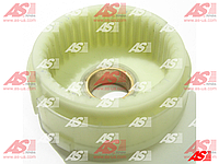 Редуктор стартера AS-PL SG5006