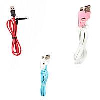 USB кабель Remax International RC-27t, фото 1