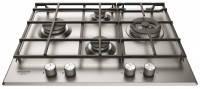 Кухонная плита ARISTON PKL641 D2 IX