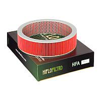 Фильтр воздушный Hiflo HFA1911