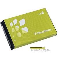 Original Акумулятор BlackBerry C-X2 8800/8830