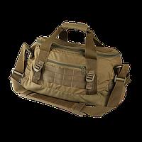 Дорожная тактическая сумка VX-Bag S