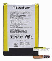 Original Акумулятор BAT-51585-003 для BlackBerry Q5 2180mAh