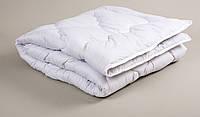 Одеяло Lotus 3D Wool 170*210 двухспального размера