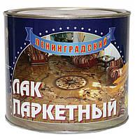Лак акриловый шелковисто-матовый ArSal, 1л
