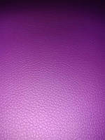 Флай 2216 фиолет, фото 1