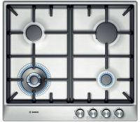 Кухонная плита BOSCH PCH615B90E