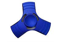 Ручной спиннер Nomi FSA-03 metal Blue