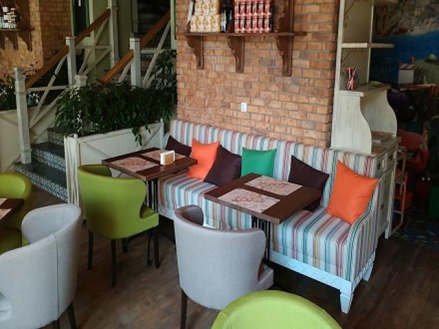 Кресло для бара, кофе и ресторана