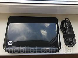 Ноутбук HP Compaq Mini CQ10 (NR-1160)