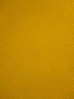 Флай 2240 желтый, фото 1