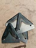 Сегмент Н.066.02  СК-5,НИВА Симферополь, фото 2